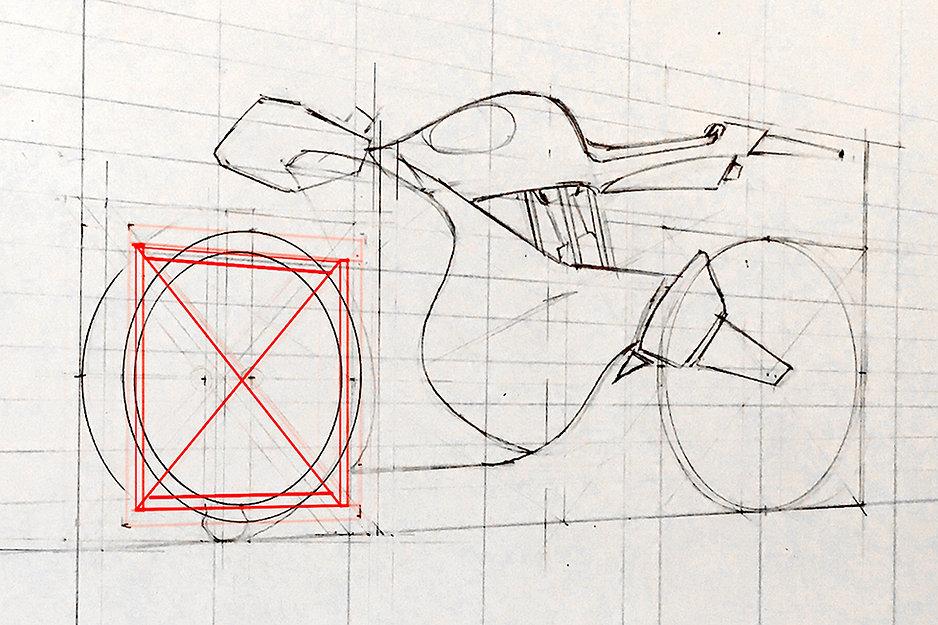 Fig11-2.jpg