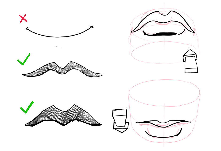 how to draw a mouth 11.jpg