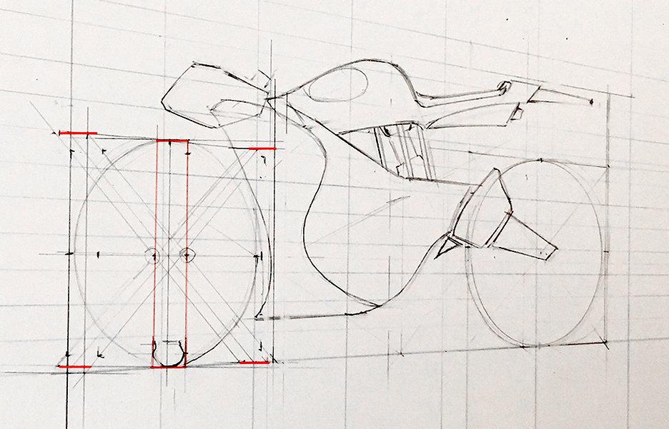 Sci-Fi Sport Motorcycle Step 9-3.jpg