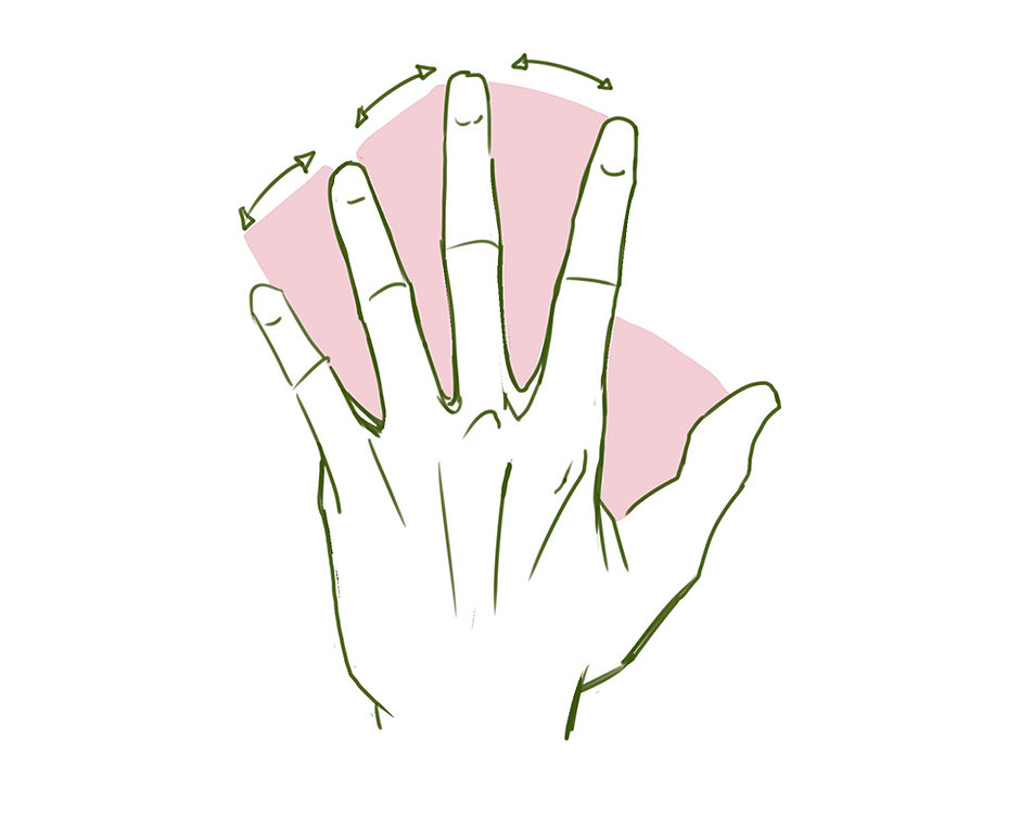 How to Draw Hands 03.jpg
