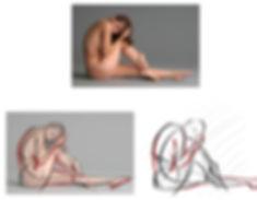 Gesture 22A.jpg
