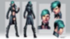 E Character Concept - Final.jpg