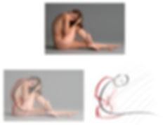 Gesture 19A.jpg