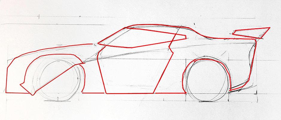 Sports Car 02.jpg