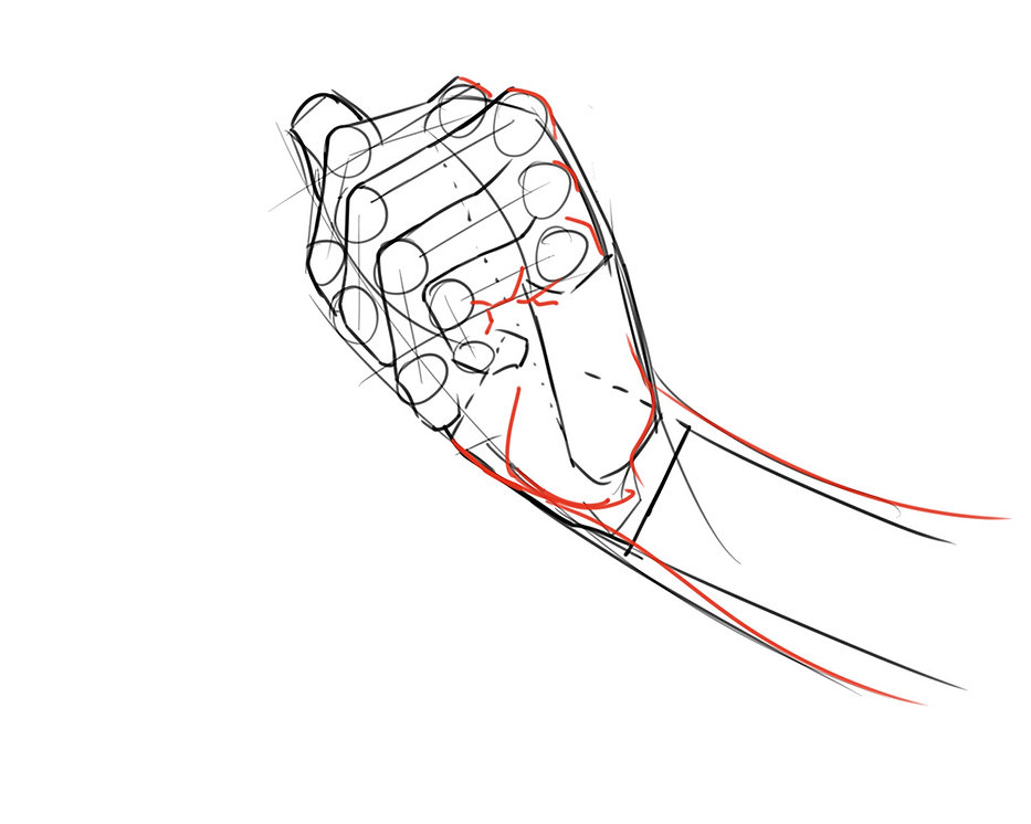 How to Draw Hands 13.jpg
