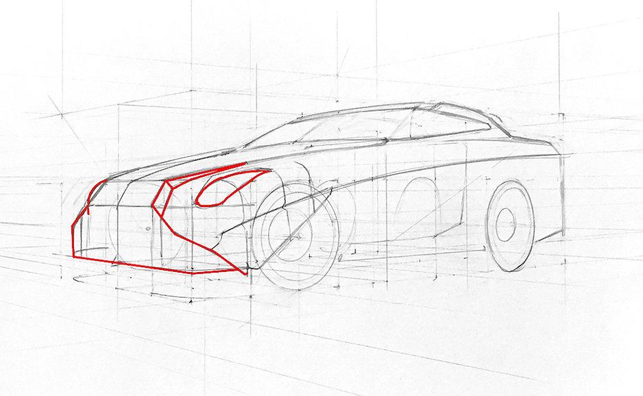 Sports Car 15.jpg