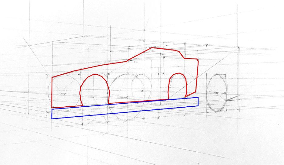 Sports Car 09.jpg
