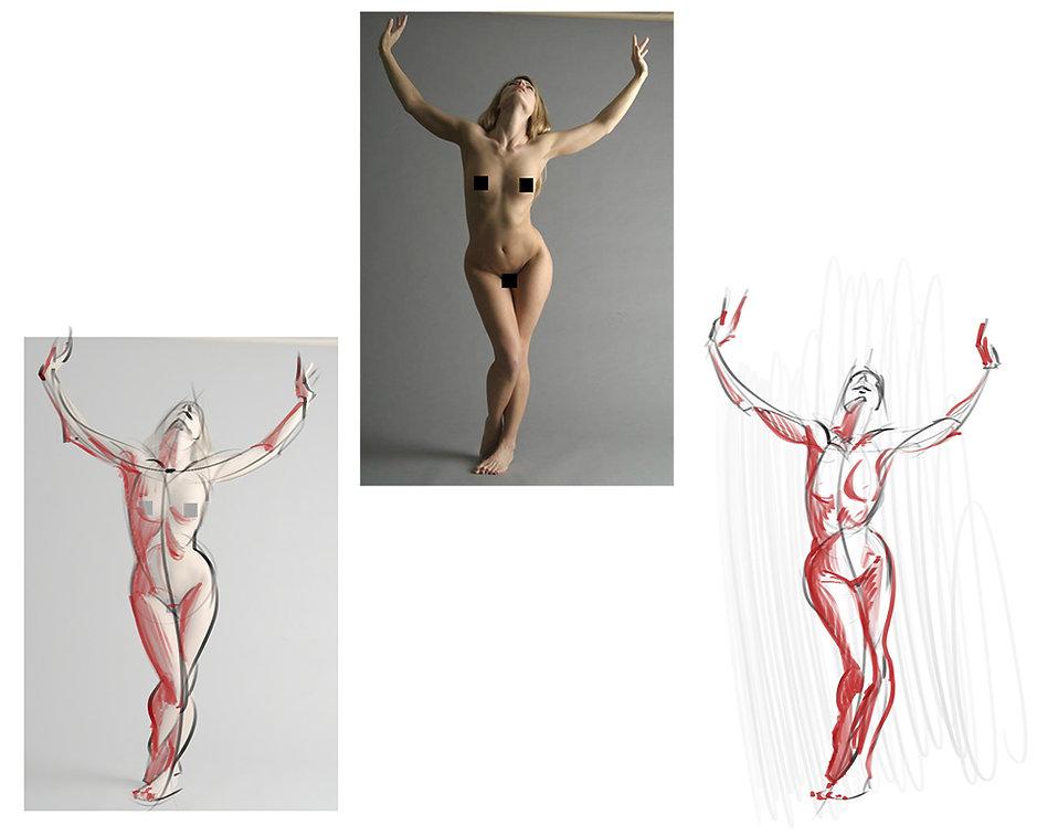 Gesture A21.jpg