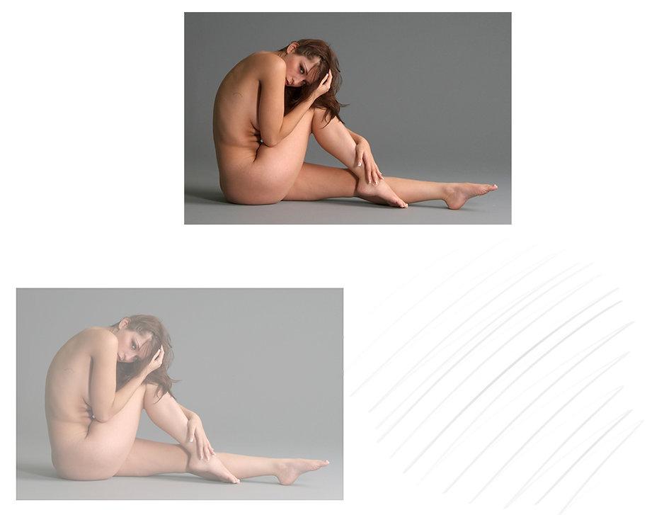 Gesture 16A.jpg