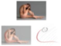 Gesture 18A.jpg