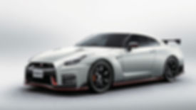 Sports Car Reference 3.jpg