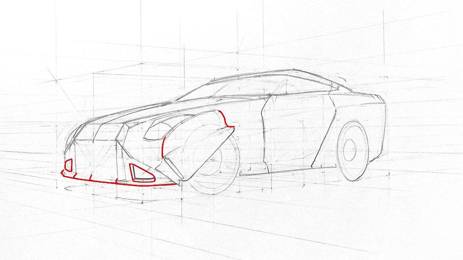 Sports Car 17.jpg