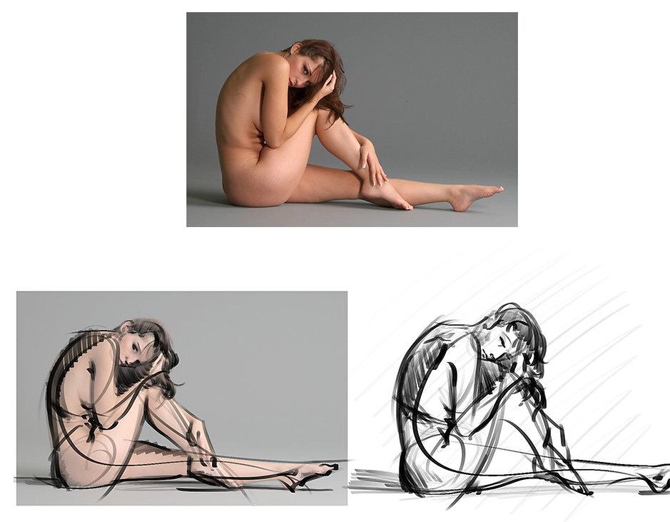 Gesture 24A.jpg