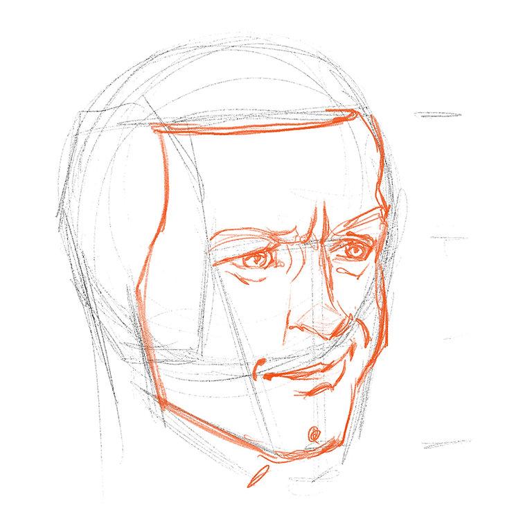 Facial Expressions 08.jpg