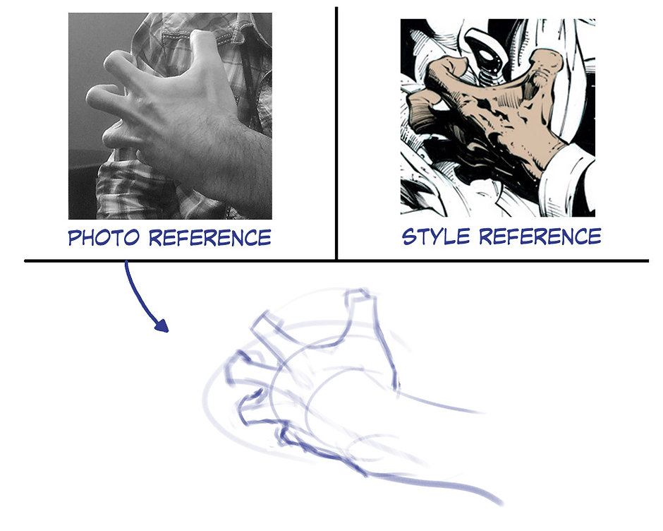 How to Draw Hands 21.jpg