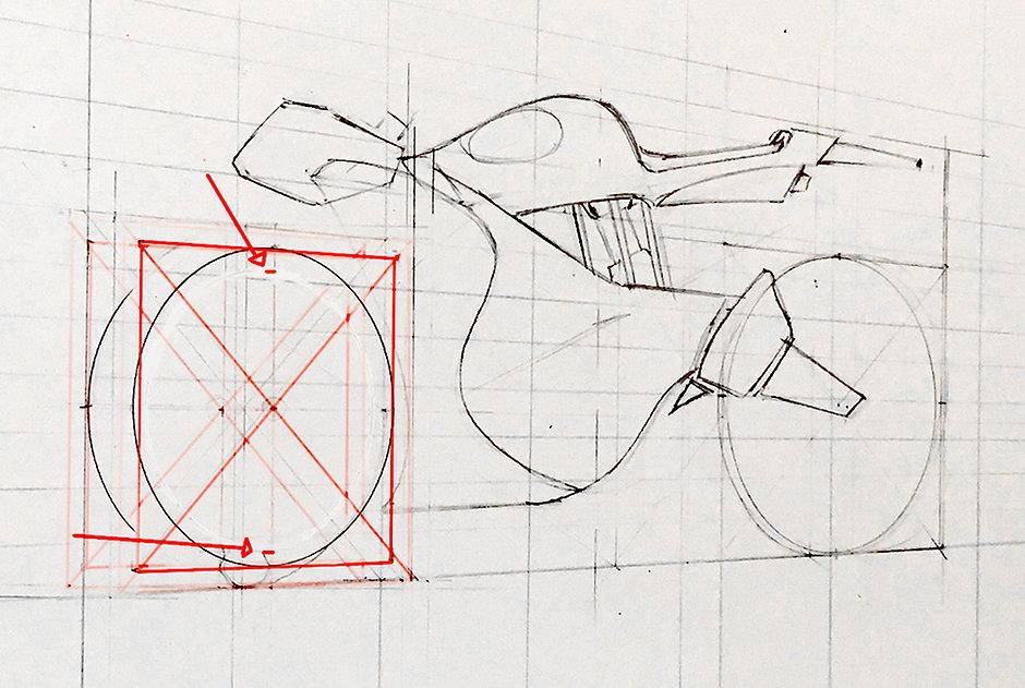 Fig10-1.jpg