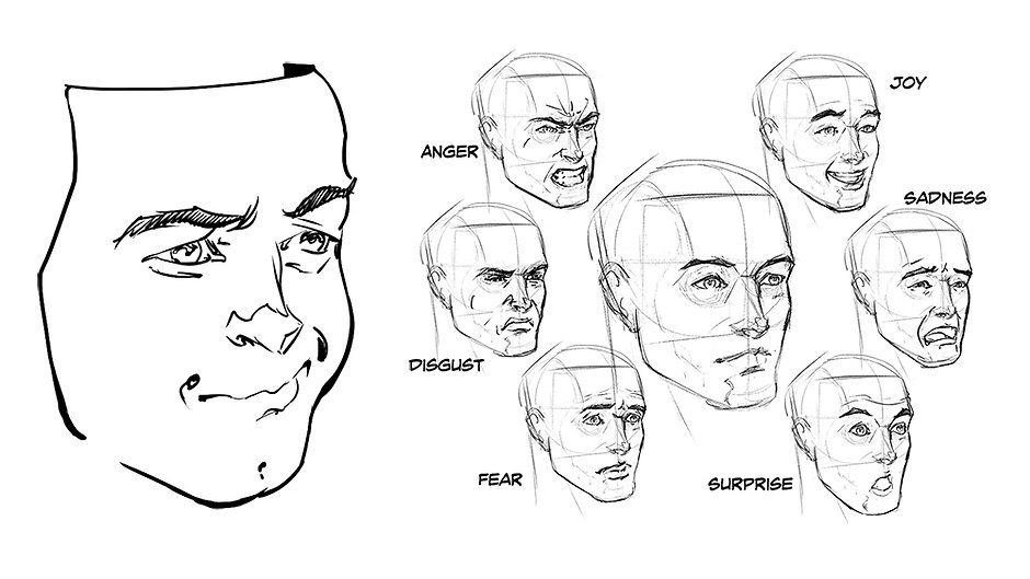 Facial Expressions 00.jpg