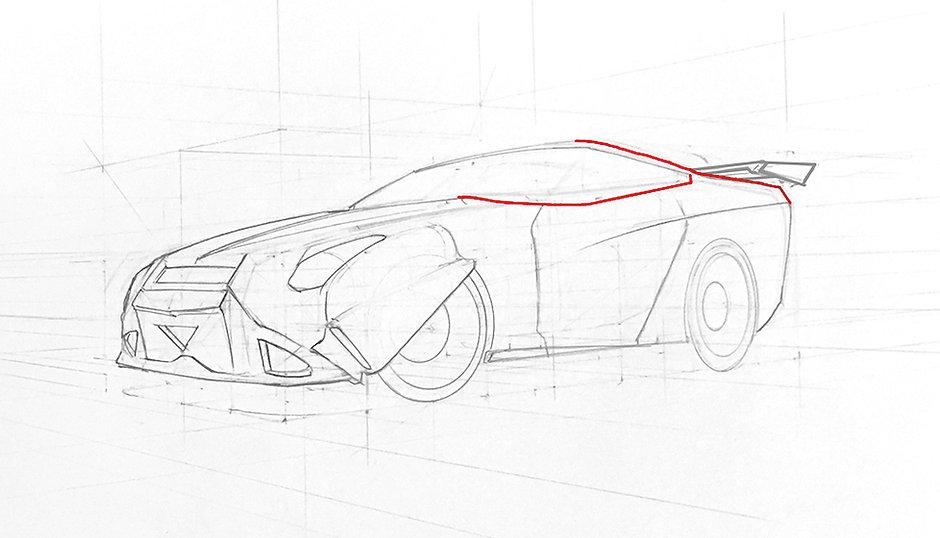 Sports Car 19.jpg