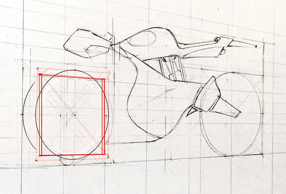 Sci-Fi Sport Motorcycle Step 10-4.jpg