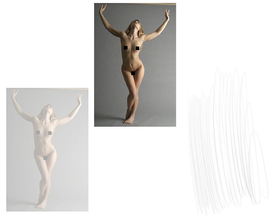 Gesture A16.jpg