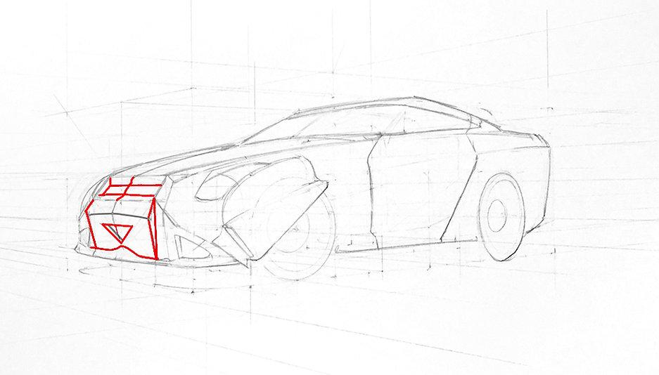 Sports Car 18.jpg
