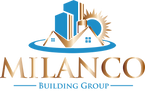 Logo Milanco Building Group