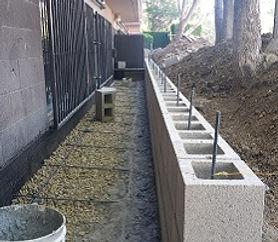 Planter_waterproofing.jpg