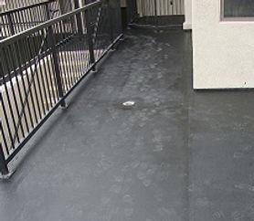 Under tile waterproofing.jpg