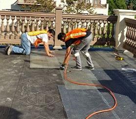 Deck waterproofing2.jpg