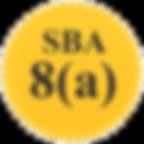 application-for-8a-certification-icon-la