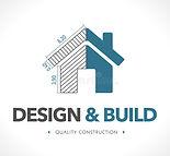 logo-design-build-concept-47559116 (1).j