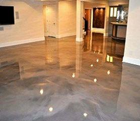 EpoxyIndustrial flooring1.jpg