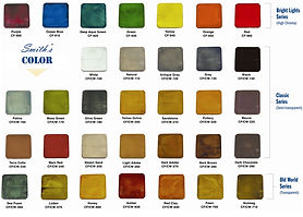 Smith Stain color chart.jpeg
