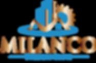 Milanco-Building_clea1111-.png