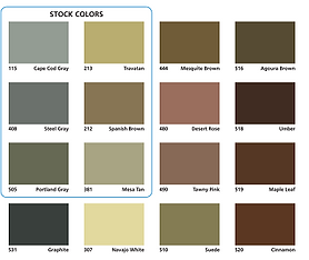 AVM color chart-s .png