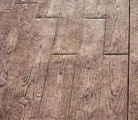 Wood planks stamp.jpg