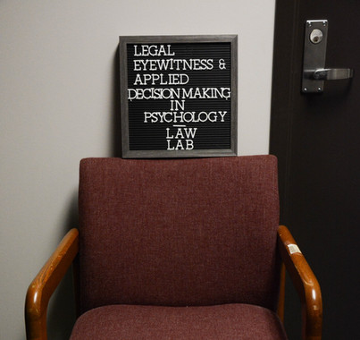 LEAD Lab