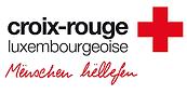 CROIX_ROUGE.png