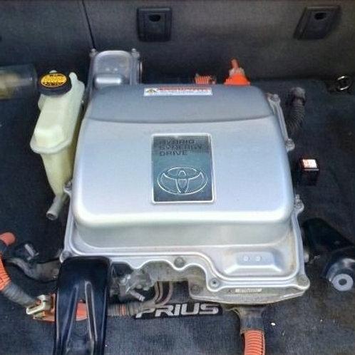 Инвертор Prius 20