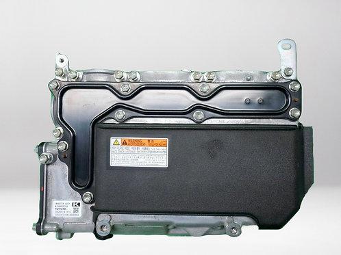 Инвертор Prius 30