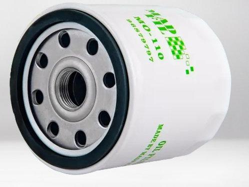 Масляный фильтр С-110 MADFIL MO-110