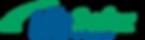 LifeSafer of Kansas logo