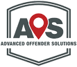 Advanced Offender Solutions logo