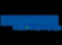 BI Incorporated logo