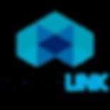 Soberlink logo