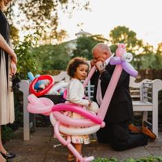 wedding-childens-entertainers-sm.jpg