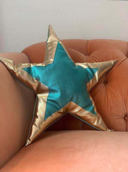 Superstar Cushion