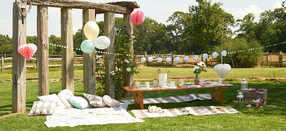 wedding-child-care-picnic-table-pricing-