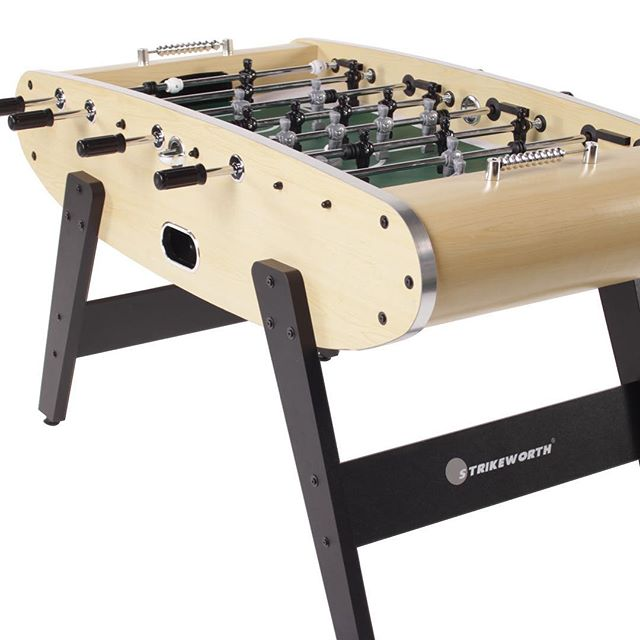 little_top_table_football