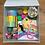Thumbnail: Sibling Survival Kit- Lockdown Fun!